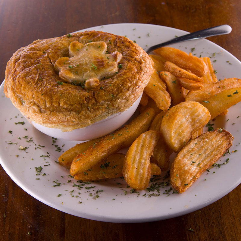 Steak-and-Guinness-Pie_800.jpg